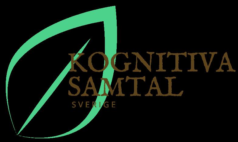 Kognitiva Samtal Sverige